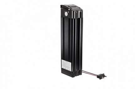 4062 - 48В 14Ач Li-Ion Cartridge/Картридж