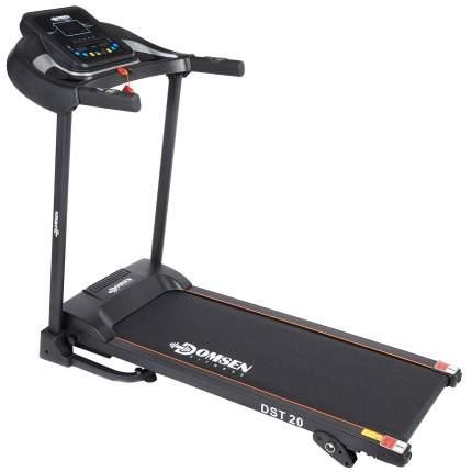 Беговая дорожка Domsen Fitness DST20
