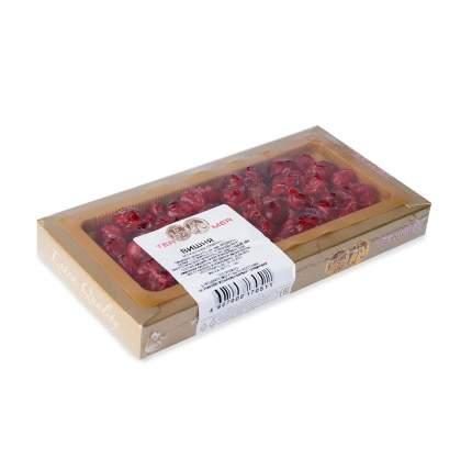 Сухофрукты вишня сушеная без косточек, «Термер», 125 г, Россия