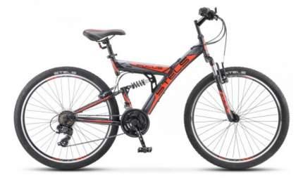 Велосипед Stels LU073825