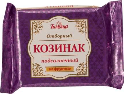 Козинак Тимоша Подсолнечный на фруктозе 110г