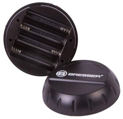 "Камера цифровая Bresser Wi-Fi HD, 1,25"""