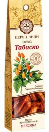 Перец чили табаско  Королевская коллекция 8 г