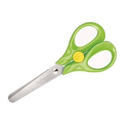 Ножницы Maped Security 473110 13 см в ассортименте