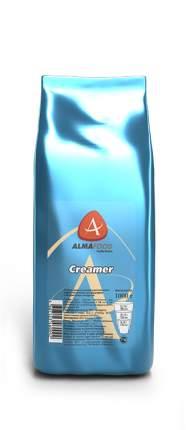 Сливки сухие Almafood Creamer растительные