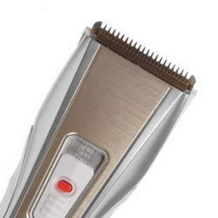 Машинка для стрижки волос HTC АТ-207