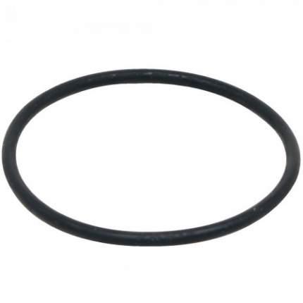 Прокладочное кольцо для помпы Hagen для Fluval FX5