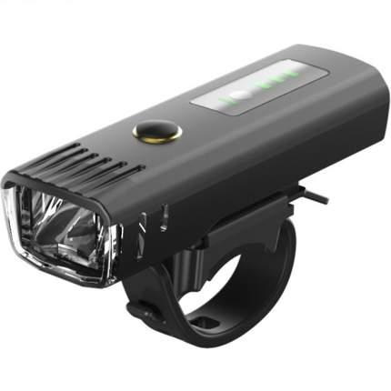 Велосипедный фонарь передний InnoZone EOS220 - Черный