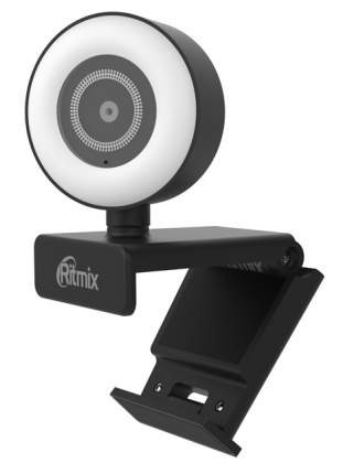 Web-камера Ritmix RVC-250