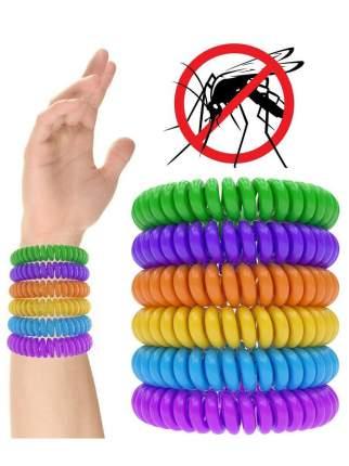 Браслет от комаров 00101700A