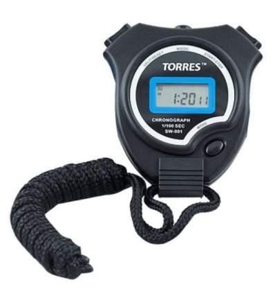 Секундомер Torres SW-100