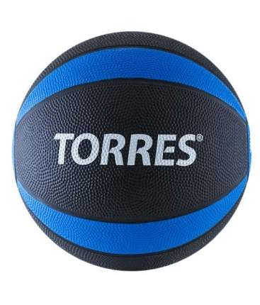 Медбол Torres AL00223
