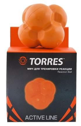 Мяч Torres TL0008