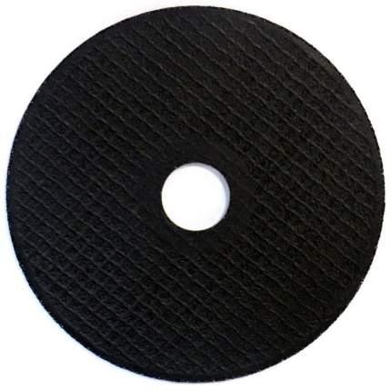 Круг Abraflex А230602223i