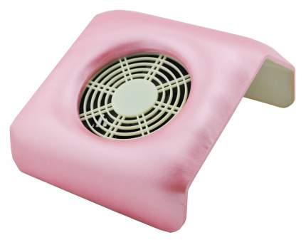 Мини-пылесос настольный Sense, IRISK, 30W, розовый