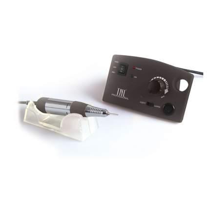 Аппарат для маникюра TNL, Аппарат для маникюра и педикюра MP-68-2