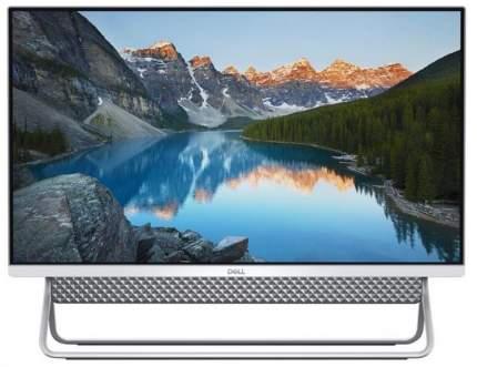 Моноблок Dell Inspiron 5490-8826 Silver