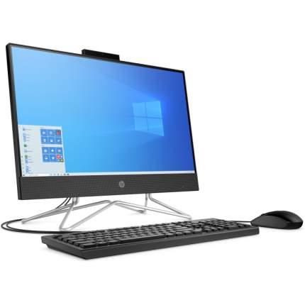 Моноблок HP 24-df0036ur (14Q07EA) Black