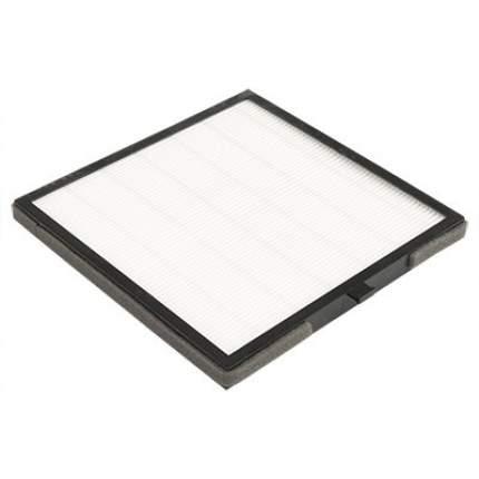 Фильтр для пылесборника П139-01, IRISK