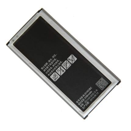 Аккумуляторная батарея для Samsung SM-J510F (Galaxy J5 2016) (EB-BJ510CBC) 3100 mAh