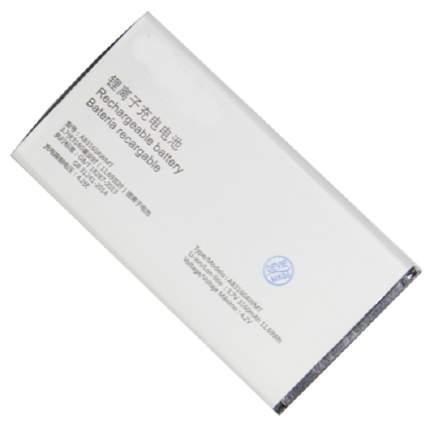 Аккумуляторная батарея для Philips E570 Xenium (AB3160AWMT) 3160 mAh