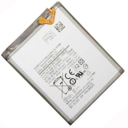 Аккумулятор Promise Mobile для Samsung SM-A205 (A20),SM-A305 (A30),SM-A307F (A30s),4000mAh