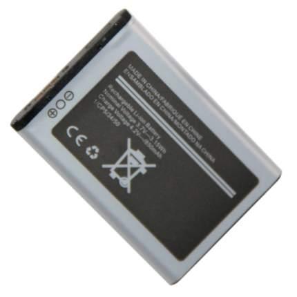 Аккумуляторная батарея для Samsung AB463446BU 850 mAh (премиум)