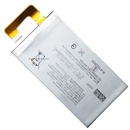 Аккумуляторная батарея для Sony G3212, G3221 (Xperia XA1 Ultra) (LIP1641ERPXC) 2700 mAh