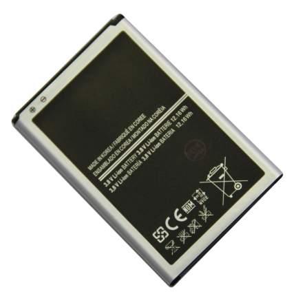 Аккумуляторная батарея для Samsung N9000, N9005 (B800BE) 3200 mAh