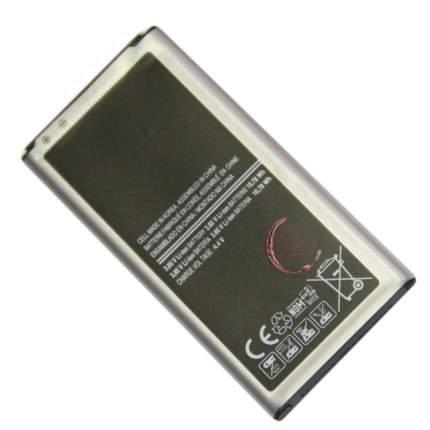 Аккумуляторная батарея для Samsung SM-G900 (Galaxy S5) (EB-BG900BBE) 2800 mAh
