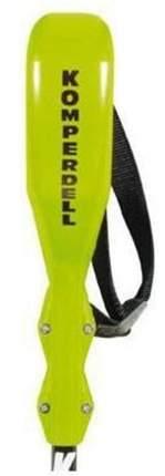 Гарды Komperdell Punch Protection Big Green (Б/Р)