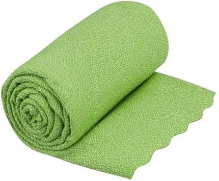 Полотенце Sea To Summit Airlite Towel Small Lime (Б/Р)