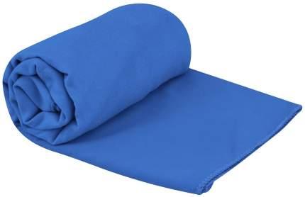 Полотенце Sea To Summit Drylite Towel Medium Cobalt (Б/Р)