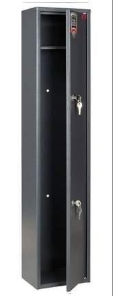 Оружейный сейф SAFEBURG  SB 1015