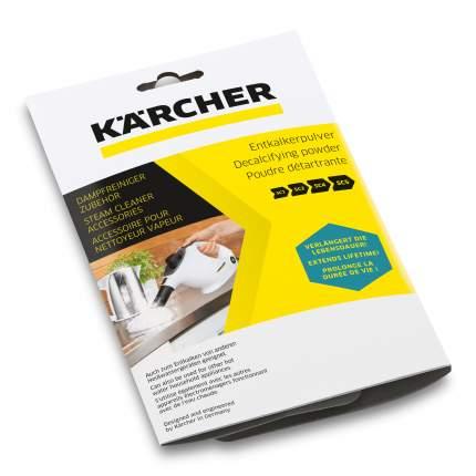 Средство от накипи Karcher 6X17u