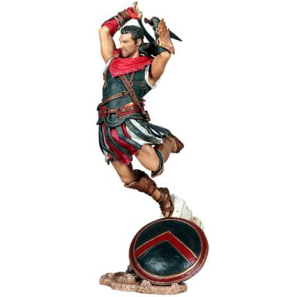 Коллекционная фигурка UbiCollectibles Assassin's Creed Alexios