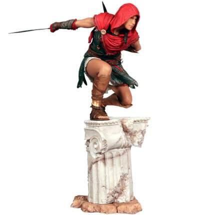 Коллекционная фигурка UbiCollectibles Assassin's Creed Kassandra