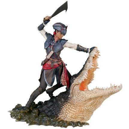 Коллекционная фигурка UbiCollectibles Assassin's Creed Liberation: Aveline