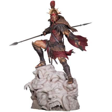 Коллекционная фигурка UbiCollectibles Assassin's Creed Odyssey: Alexios Legendary