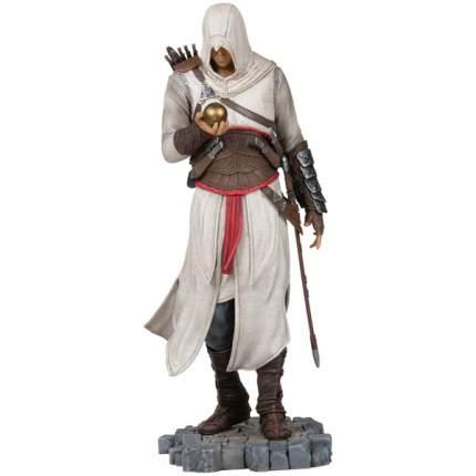 Коллекционная фигурка UbiCollectibles Assassins Creed Altair- Apple Of Eden Keeper