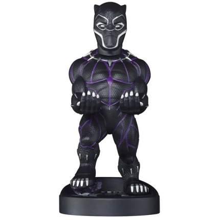 Держатель для геймпада Exquisite Gaming Cable Guy Avengers: Black Panther