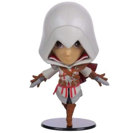 Фигурка UbiCollectibles Assassin's Creed: Ezio