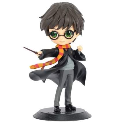 Коллекционная фигурка Banpresto Harry Potter: Harry Potter