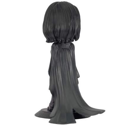 Коллекционная фигурка Banpresto Harry Potter: Severus Snape