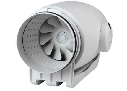 Канальный вентилятор Soler & Palau Silent TD-350/125 T (белый) 03-0101-232