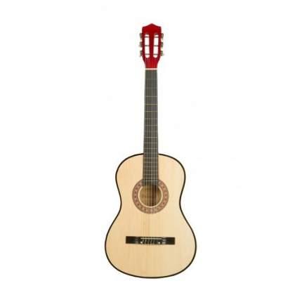 Классическая гитара Belucci BC 3805 N