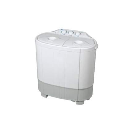 Активаторная стиральная машина Фея СМП 32 (Н)