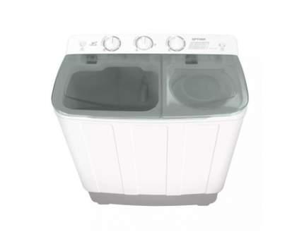 Активаторная стиральная машина OPTIMA МСП-115П
