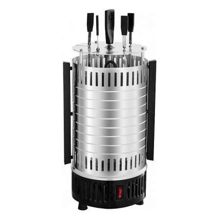 Электрошашлычница DELTA DL-6700