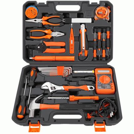 Набор инструментов 30 предметов GOODKING D-10030